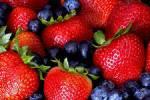 Вкусные и абсолютно безопасные лекарства от старости