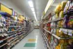 Собрались в супермаркет? Поешьте перед выходом из дома