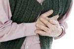 Психические отклонения влияют на вероятность инсульта