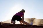 Тренировки по семь минут - оптимальное решение для улучшения фигуры