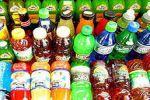 О вреде сладких безалкогольных напитков
