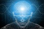 Как стимулировать роботу памяти