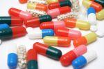 Антибиотики. Как их правильно принимать?