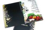 Посетители ресторанов быстрого питания не в состоянии правильно оценить калорийность выбранных блюд