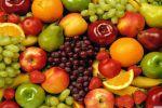 5 важнейших правил употребления фруктов
