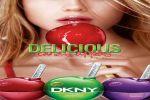 Donna Karan Dkny Delicious Candy Apples Sweet Caramel (green)