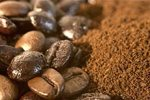 Любители кофе получают защиту от слабоумия и увеличение продолжительности ж ...