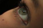 Глаукома – не говорите «само пройдет»