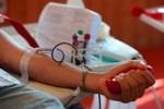 Исследователи поняли, как решить проблему осложнений при переливании крови