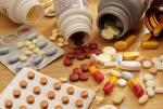 Жара меняет свойства лекарственных препаратов
