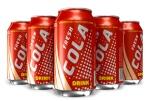 Диетическая Кола не помогает, а вредит здоровью