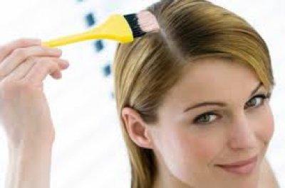 Шампунь от выпадения волос в аптеках форум