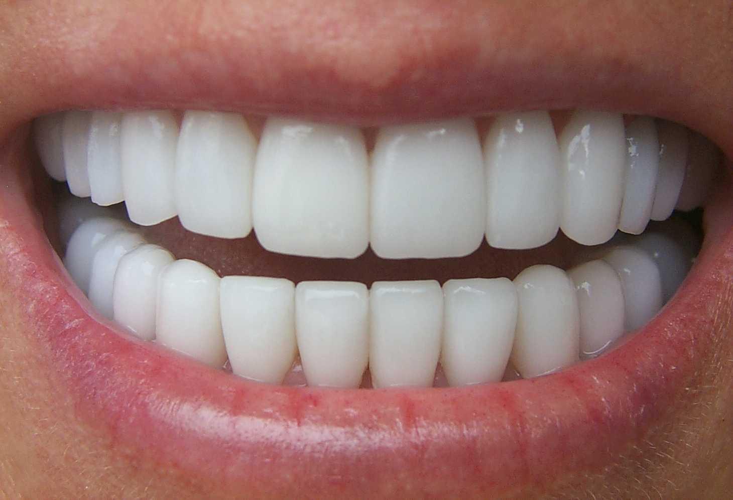 зубная паста от запаха изо рта рейтинг