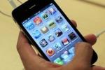 Смартфоны обедняют жизнь своих хозяев