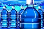 Пить или не пить бутилированную воду?