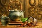 Народная медицина, как способ самолечения