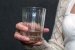 Спиртное увеличивает вероятность появления рака груди