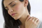 Несколько способов облегчить боль без таблеток
