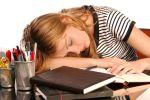 Хроническое недосыпание – как победить?
