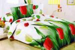 Какое постельное белье обеспечивает самый качественный сон