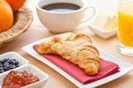 Больным диабетом лучше плотно завтракать, чем перекусывать по несколько раз ...