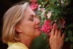 Стресс способствует развитию деменции