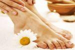 Как вылечить грибок ногтей народными средствами