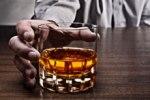 Вкус напитков зависит от окружающей обстановки