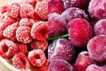 Замороженные фрукты и овощи лучше сохраняют микроэлементы и витамины