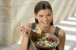 Медленно есть - выбор здоровых людей