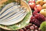 Средиземноморская диета позволяет дожить до 100 лет