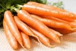 Доступная и полезная морковь