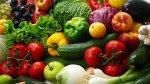 Какие овощные и садовые растения можно использовать в качестве лекарственны ...