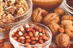 Боремся с холестерином