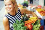 7 витаминов, которые должны быть в рационе питания здорового человека