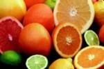 Полезные и вредные цитрусовые