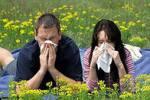 Иммунная система у мужчин и женщин имеет различия, которые следует учитыват ...