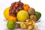 Правильная диета избавит от симптомов астмы, говорят наблюдения