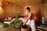 Парная баня: польза и правила