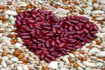 ТОП-5 продуктов для здоровья сердца