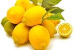 Лимон от многих неприятностей