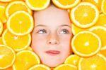 Пищевая аллергия, ее симптомы и лечение