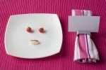 Голодание - вред или польза
