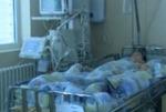 Низкий уровень железа в крови повышает риск возникновения инсульта