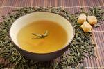Зеленый чай предотвращает рак