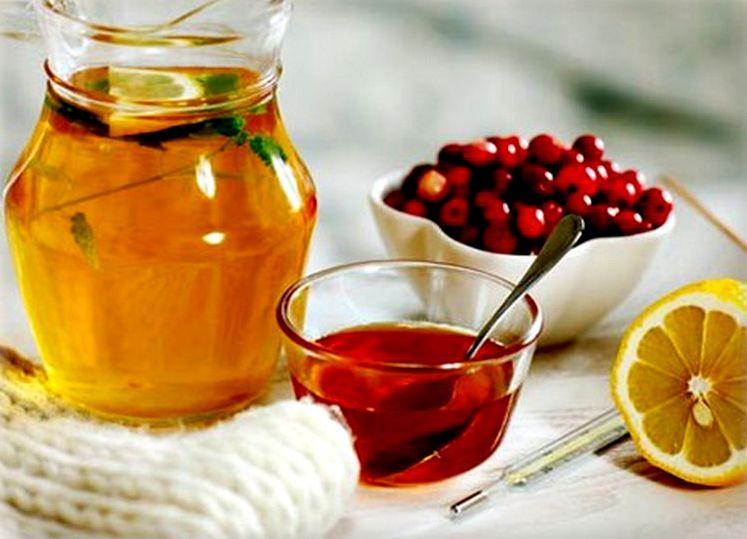 Традиционная медицина - это лекарственные средства венерических заболеваний