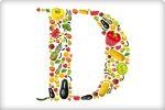 Почему нужно держать уровень витамина D в норме