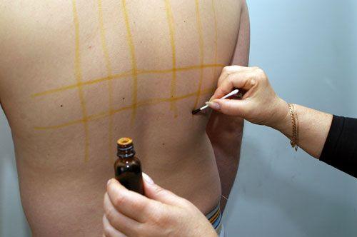 Отзывы увеличение груди травы душица