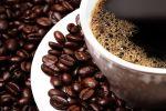 Идеальная замена кофе