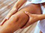 Лечение небольших ран и повреждений кожи народными средствами